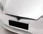 Indexbild 3 - Carbon Front Grill Stoßstange Frontgrill Grille Bumper passt für Tesla Model S