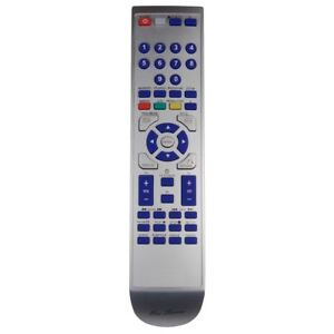 NEW-RM-Series-Replacement-DVD-Player-Remote-Control-for-LG-DP522H