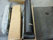 Large Military Hydraulic Cylinder 3040 01 218 8167 Hy 293 Mk48 Up 217