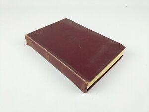 Life-039-s-Handicap-Stories-of-Mine-Own-People-Rudyard-Kipling-1899-HB-E1