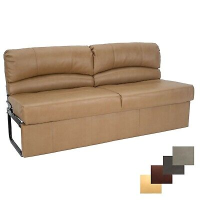 Rv Jack Knife Sofa Love Seat
