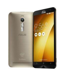 Asus-Zenfone-2-ZE551ML-32-GB-ROM-4-GB-RAM-6-Month-Brand-Warranty
