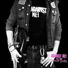 As the Eternal Cowboy [PA] by Against Me! (Vinyl, Nov-2003, Fat Wreck Chords)