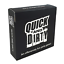 Quick And Dirty 25945657 Offensively Fun Party Game