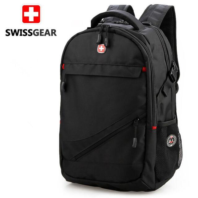 Swiss Gear Waterproof 15