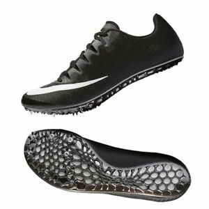online store 87e8a a4456 Image is loading New-Nike-Superfly-Elite-Racing-Spike-Shoes-Sprint-