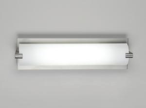 Linea verdace bain light mirror light chrome bnib bd