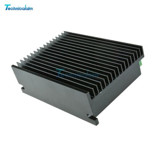 TB6600 TB6600HG 4A 4.5A 5A CNC Single-axis Stepper Motor Driver Board Controller