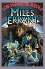 Miles Errant by Lois McMaster Bujold (Paperback, 2002)