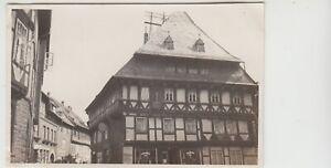 F30433-Orig-Foto-Goslar-Partie-1930