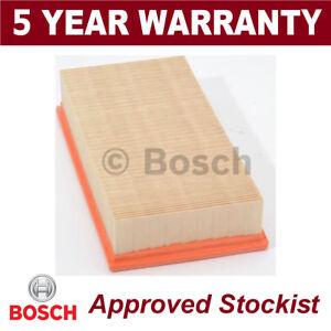 Bosch-Filtro-De-Aire-S2200-1457432200