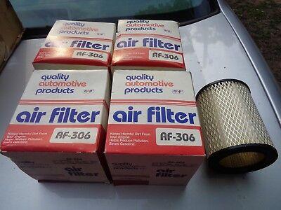 New NOS Fram Air Filter CA3445