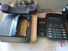 Avaya 1220 IP Phone SIP Linux