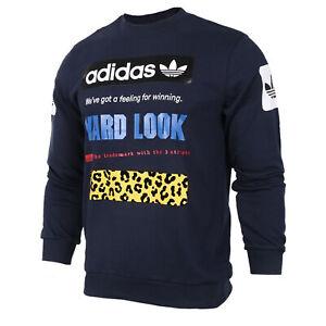 chaqueta adidas leopardo chico