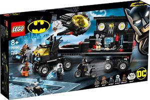76160-LEGO-DC-Super-Heroes-Mobile-Chauve-souris-base-Batman-set-743-pieces-8-Ans