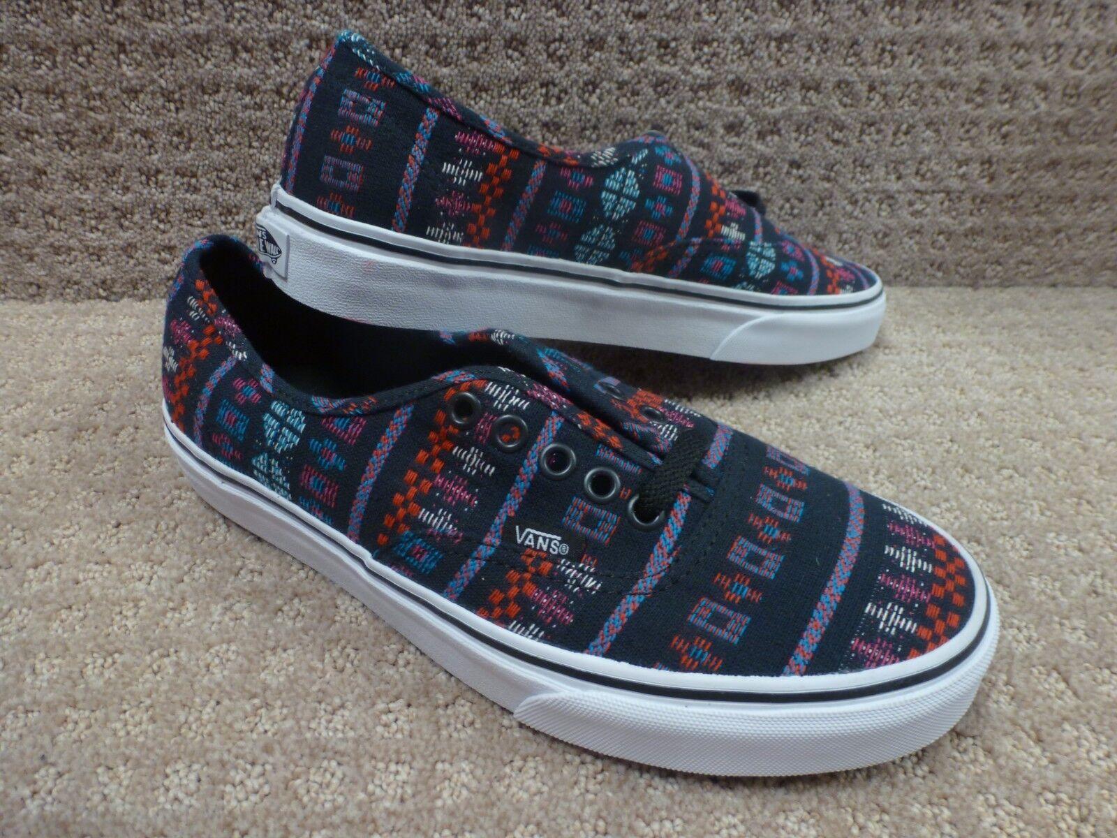 Vans Men's Shoes White