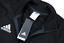 Adidas-Tiro-17-Mens-Training-Top-Jacket-Jumper-Gym-Football-With-Pockets-Sport miniatura 6
