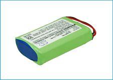 Premium Battery for Dogtra Transmitter 2502T, Transmitter 3502B Quality Cell NEW