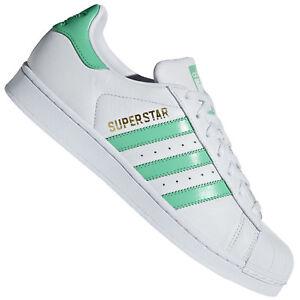 coupon for adidas originals superstar grün da1f5 72a09