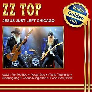 ZZ-TOP-JESUS-JUST-LEFT-CHICAGO-CD-NEU