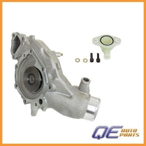 Porsche 924 944 Engine Water Pump Laso 11243004314