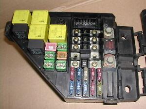 [DIAGRAM_38ZD]  Fuse Box For Mg Zr 2500 Lb Badland Winch Wiring Diagram -  end.the-damboel-37.florimunt.fr | Rover Streetwise Fuse Box |  | end.the-damboel-37.florimunt.fr