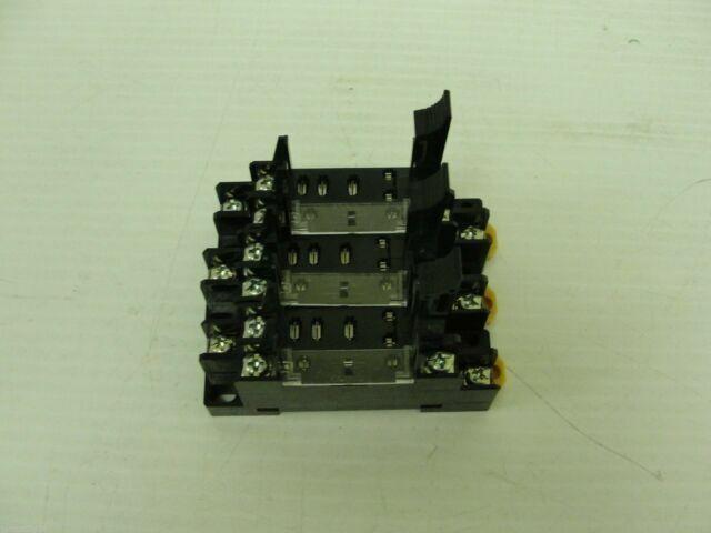 OMRON P7TF-05 P7TF05 NEW NO BOX