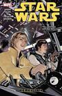 Star Wars Vol. 3 von Jason Aaron, Leinil Yu und Mike Mayhew (2016, Taschenbuch)