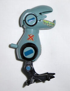 1989-TMNT-Teenage-Mutant-Ninja-Turtles-figure-Mouser-100-complete