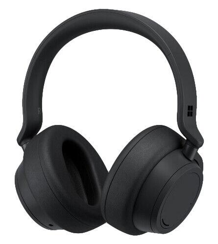 Microsoft Surface Headphones 2 - Matte Black