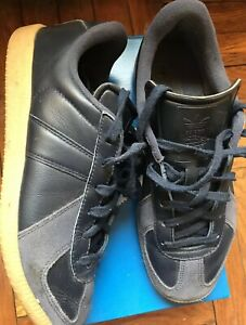 Zapatillas Gat talla Blue para Adidas hombre Trainer 9 Army 5 Bw qp7pngxWEZ