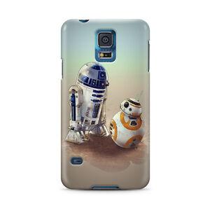 Edge Star Wars Case Samsung Galaxy S7