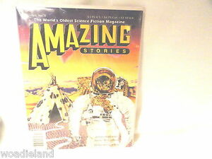 Amazing-Stories-Science-Fiction-Magazine-June-1992