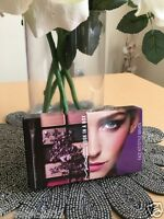 Bnib Mac Look In A Box Face Kit Style Maven Sold Out