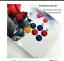 New-Pandora-039-s-Box9D-Arcade-DIY-Kit-2222-Games-PCB-Board-2-Players-Arcade-Video thumbnail 5