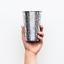 Fine-Glitter-Craft-Cosmetic-Candle-Wax-Melts-Glass-Nail-Hemway-1-64-034-0-015-034 thumbnail 311