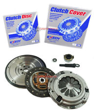 EXEDY 16063 OEM Replacement Clutch Kit