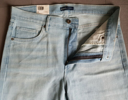 Levis Made Crafted High Jeans Slim Levi's Damen Twig zWx54q