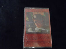 """""""SEALED"""" JACK PRICE """"I FOUND IT ALL IN JESUS"""" Cassette Tape"""