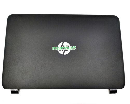 New HP 15-G012DX 15-G073NR 15-R100 15-R110DX 15-R264DX LCD Back Cover Top Case