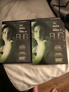 Bug-DVD-2007-Canadian-Special-Edition