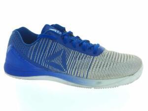 Men s Reebok CrossFit Nano 7.0 Weave BS8347 Cross Training Shoes ... e586c1f6f