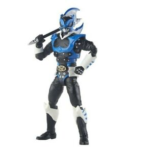 Power-Rangers-In-Space-Psycho-Blue-Ranger-Lightning-Collection-Action-Figure