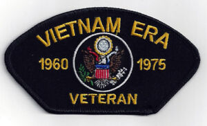 VIETNAM-ERA-VETERAN-HAT-PATCH-US-ARMY-MARINES-NAVY-USCG-AIR-FORCE-PIN-UP-GIFT