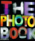 The Photography Book by Phaidon Press Editors and Ian Jeffrey (2000, Trade Paperback, Revised edition,Mini Edition)