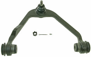 Front-RH-Upper-Control-Arm-amp-Ball-Joint-97-04-Ford-F150-98-02-Lincoln-Navigator