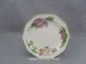 Churchill-Victorian-Orchard-side-plate