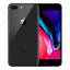 thumbnail 10 - Apple-iPhone-8-PLUS-GSM-CDMA-Factory-Unlocked-256GB-64GB