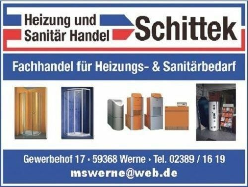 "Magnesium Schutzanode Stabanode Opferanode  Magnesiumanode 3//4/"" für VGH 130//160"