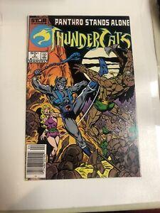Thundercats-1985-2-NM-Canadian-Price-Variant-CPV